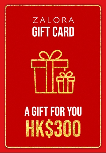 E-Gift Cards $300 Gift Card D896AAC494A644GS_1