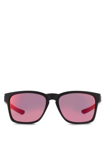Lifestyle 太陽眼鏡esprit台北門市, 飾品配件, 運動