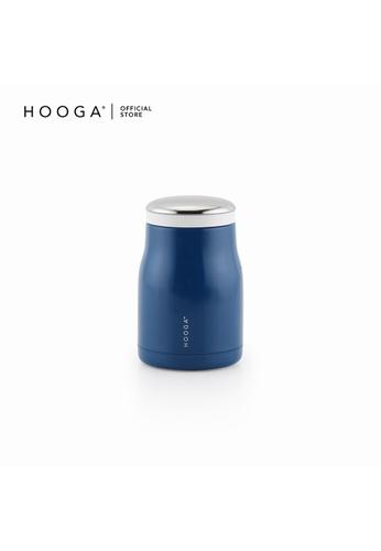 HOOGA Hooga Thermal Food Jar Ayden Blue 815C9HL2C73989GS_1