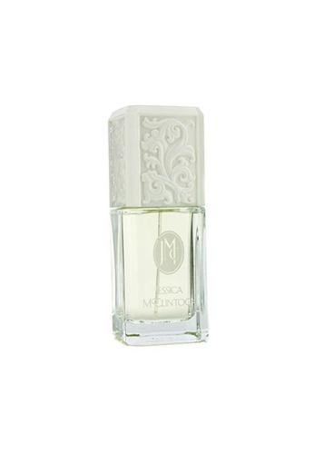 Jessica McClintock JESSICA MCCLINTOCK - Eau De Parfum Spray 50ml/1.7oz 28D09BEB05423CGS_1