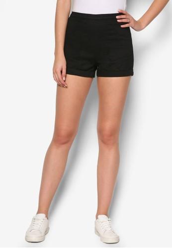 Tesprit 衣服aylor 短褲, 服飾, 短褲