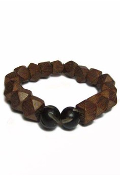 Andres - All Natural Handcrafted Bracelet