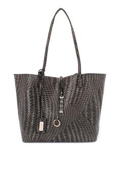 Shoulder Bag D3197