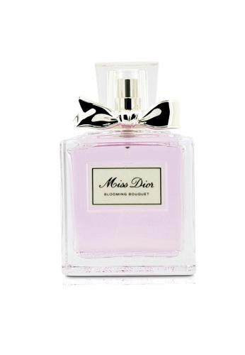 Christian Dior CHRISTIAN DIOR - Miss Dior Blooming Bouquet Eau De Toilette Spray 100ml/3.4oz 14A81BE126ABC3GS_1