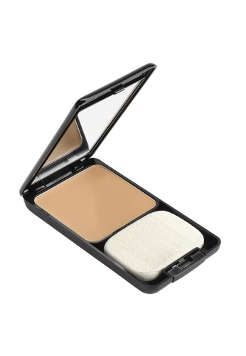 Australis Australis Powder Cream 3-in-1 Concealer AU782BE41DHYSG_1