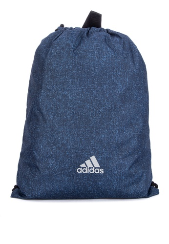 9b1c831a50eb Shop adidas adidas run gym bag Online on ZALORA Philippines