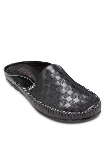 Spain Collection 懶人拖鞋, 鞋, 懶esprit童裝門市人鞋