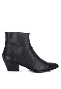 d23a073dc04 Shoes For Women | Shop Women's Shoes Online | ZALORA Philippines