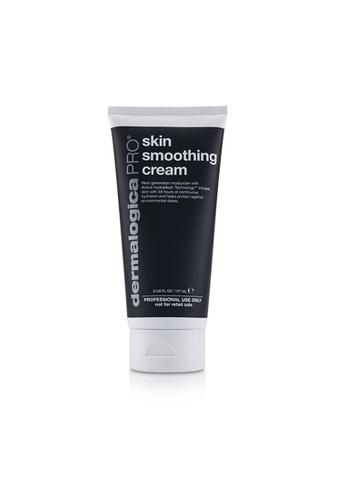 Dermalogica DERMALOGICA - Skin Smoothing Cream PRO (Salon Size) 177ml/6oz 3A8A2BEB1DF74BGS_1