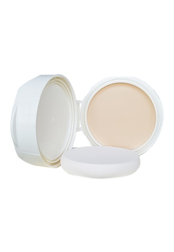 Anessa Anessa Perfect UV Sunscreen Skincare Base Makeup 10g - Light (Refill) 42420BEEBC7529GS_1