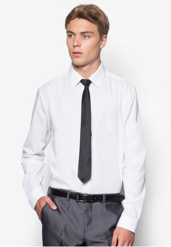 貼身長袖襯衫,esprit outlet hong kong 服飾, 服飾