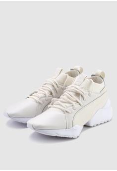 9d509a4a96c Puma Select Select Muse Maia Knit Premium Women s Shoes S  189.00. Sizes 3  4 5 6 7