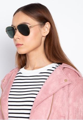 b1846076d2 Shop Sonix Lodi Sunglasses Online on ZALORA Philippines