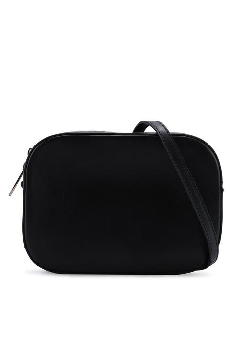 dbf62865a14431 Buy Sling Bags For Women Online | ZALORA Malaysia & Brunei