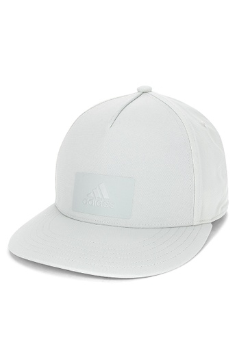 Shop adidas adidas s16 zne logo cap Online on ZALORA Philippines 2881aed67e4