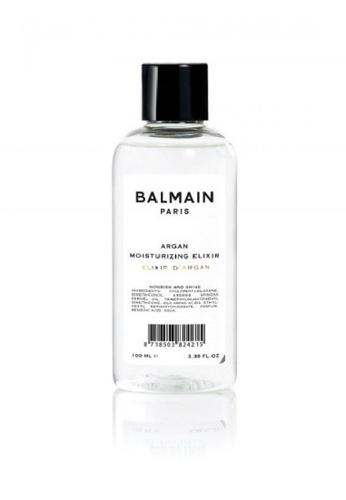 Balmain Balmain Argan Moisturizing Elixir 100ml 5FC36BE3F2D1CEGS_1