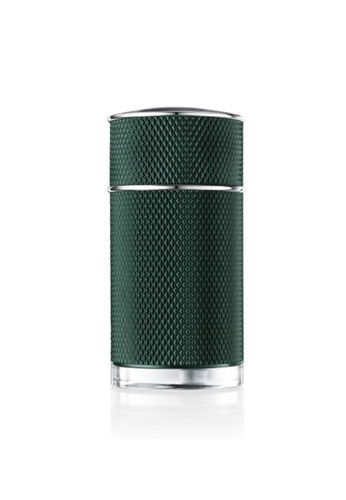 DUNHILL green Dunhill Icon Racing EDP 100ml 18C2CBE9583F73GS_1