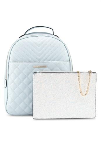 2245d1fa7be Buy ALDO Auricelle Backpack Online on ZALORA Singapore