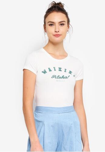 Cotton On multi Tbar Hero Graphic Tshirt 81EA9AAFFC6338GS_1