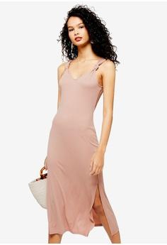 3f5dd1e1a591 Shop TOPSHOP Dresses for Women Online on ZALORA Philippines