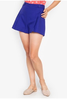 937b38d793 Shop Shorts For Women Online On ZALORA Philippines