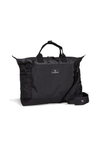 Victorinox black Victorinox Almont 3.0 Laptop Bag D4113AC2B6F17EGS_1