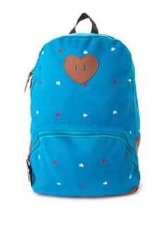 Sammy Backpack