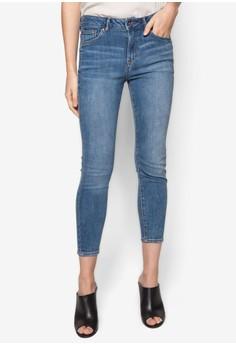 Girlfriend Lonny Jeans