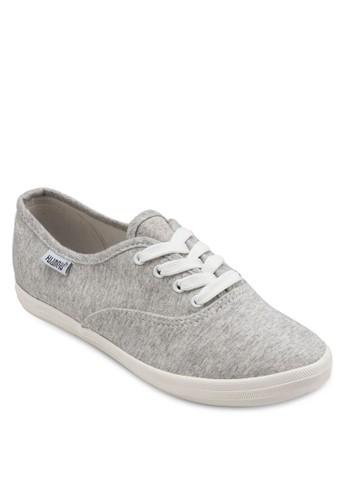 Little 繫帶布鞋、 女鞋、 俏皮男孩風TwentyEightShoesLittle繫帶布鞋最新折價