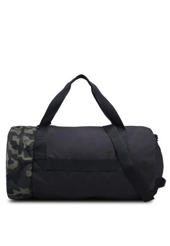 d9e0f5e0d0 Buy Under Armour UA Sportstyle Duffle Bag Online on ZALORA Singapore