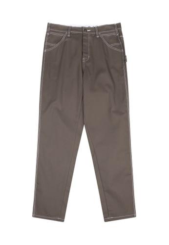 Dickies Dickies  Work Pants DK006898A77 D293CAA895B4B8GS_1