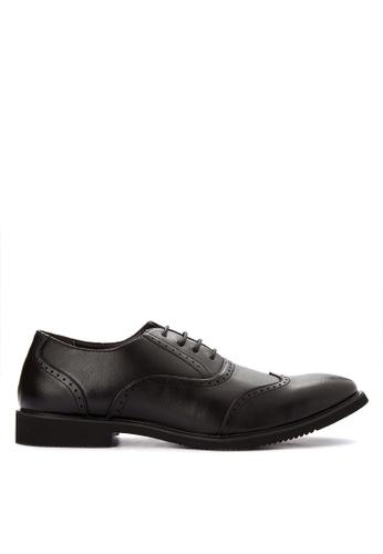 Preview black 62523A OXFORD Formal Shoes PR211SH0J9T1PH_1
