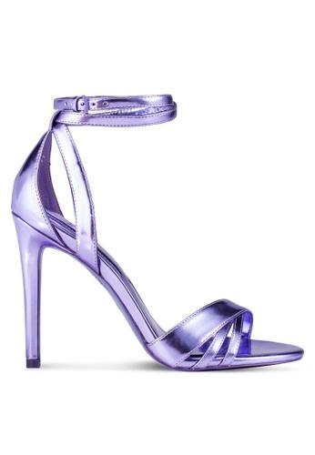ALDO purple Learia Heels AL087SH0RYIEMY_1