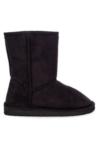 various styles release date: top fashion Fur Lined Boots