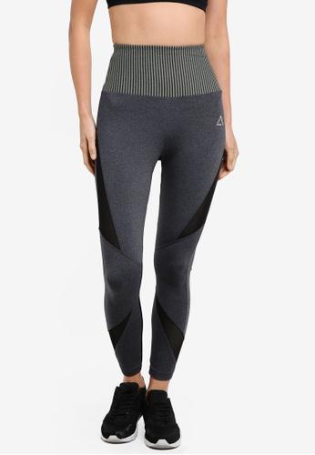 AVIVA grey Long Pants AV679AA0S9F2MY_1
