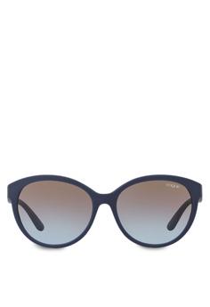 In Vogue VO5017SD Sunglasses