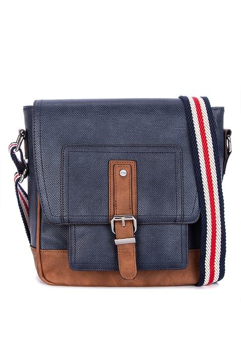 e67aa6830f ALDO Bags | Shop ALDO Online on ZALORA Philippines