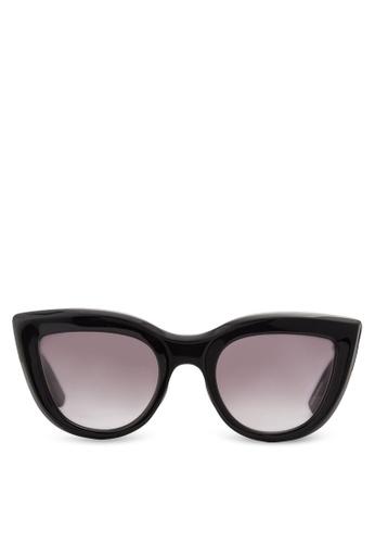 Subcrew black SV12000201 Sunglasses SU246AC94NDDHK_1
