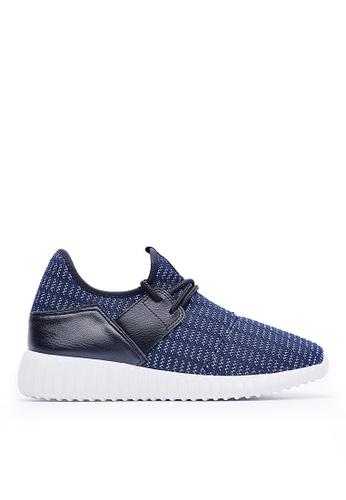Life8 blue Mit LI286SH88FCLMY_1