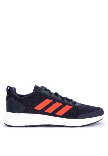 adidas navy adidas argecy 35649SH7610726GS_1