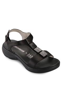 Bocorocco black D. VERONA 21 BO858SH00SQTID 1 2f442b4b16