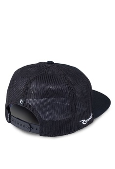 c958951dbd64 Buy CAPS & HATS For Men Online | ZALORA Malaysia & Brunei