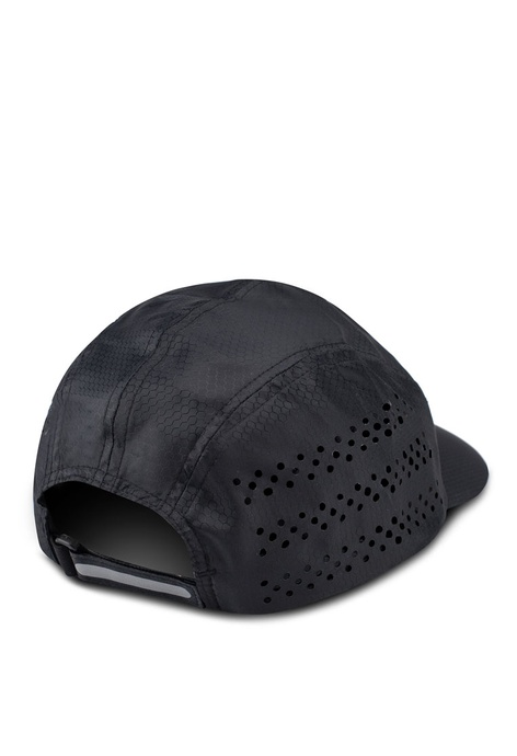 966ea2698e0f6 Buy CAPS   HATS For Men Online