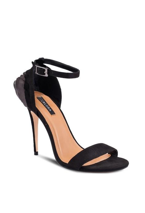 Jual Sepatu ZALORA Wanita Original  b91bf73a0c