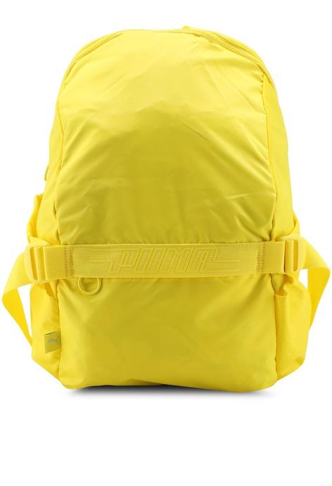 abb98af7ee8d Women Bags