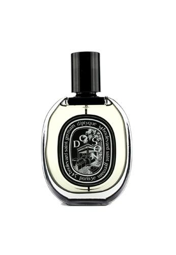 Diptyque DIPTYQUE - Do Son Eau De Parfum Spray 75ml/2.5oz 06534BE1B3E229GS_1