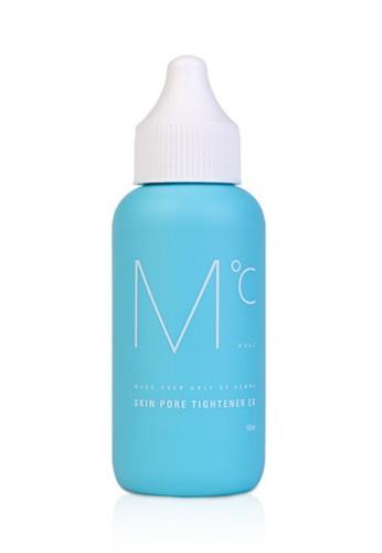 MdoC Skin Pore Tightener 2.0 MD632BE55LUQSG_1