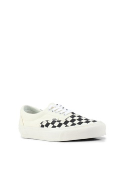 628fe59c VANS Era CRFT Podium Sneakers S$ 89.00. Available in several sizes