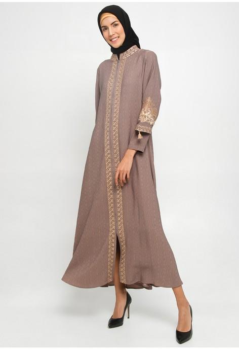696c617e9 Jual Hikmat Wanita Original | ZALORA Indonesia ®