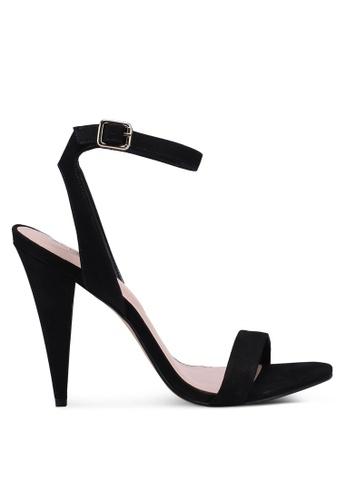 ALDO black Hirelle Heels D530FSHE956577GS_1